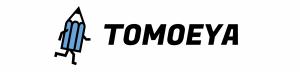 株式会社トモエヤ商事